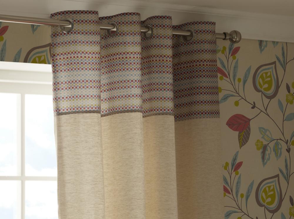 Adara_Multi_Curtains_47x35