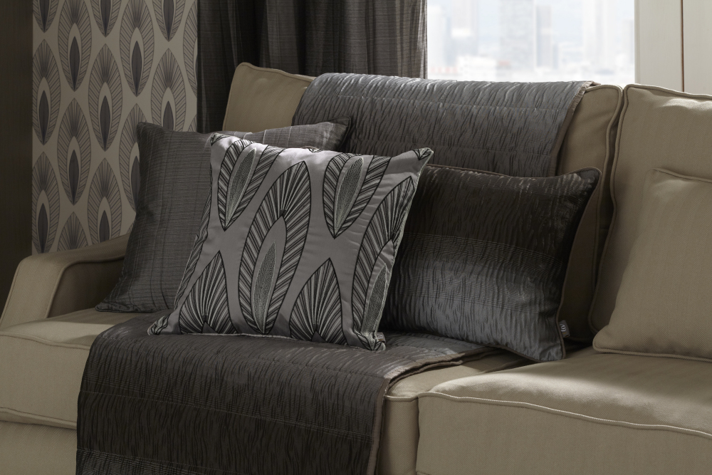 Elements_Graphite_cushions_cropped