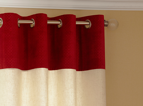FJORD_SPICE_CURTAINS