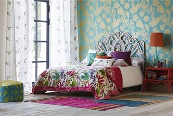Harlequin-Amazilia-Fabrics-01