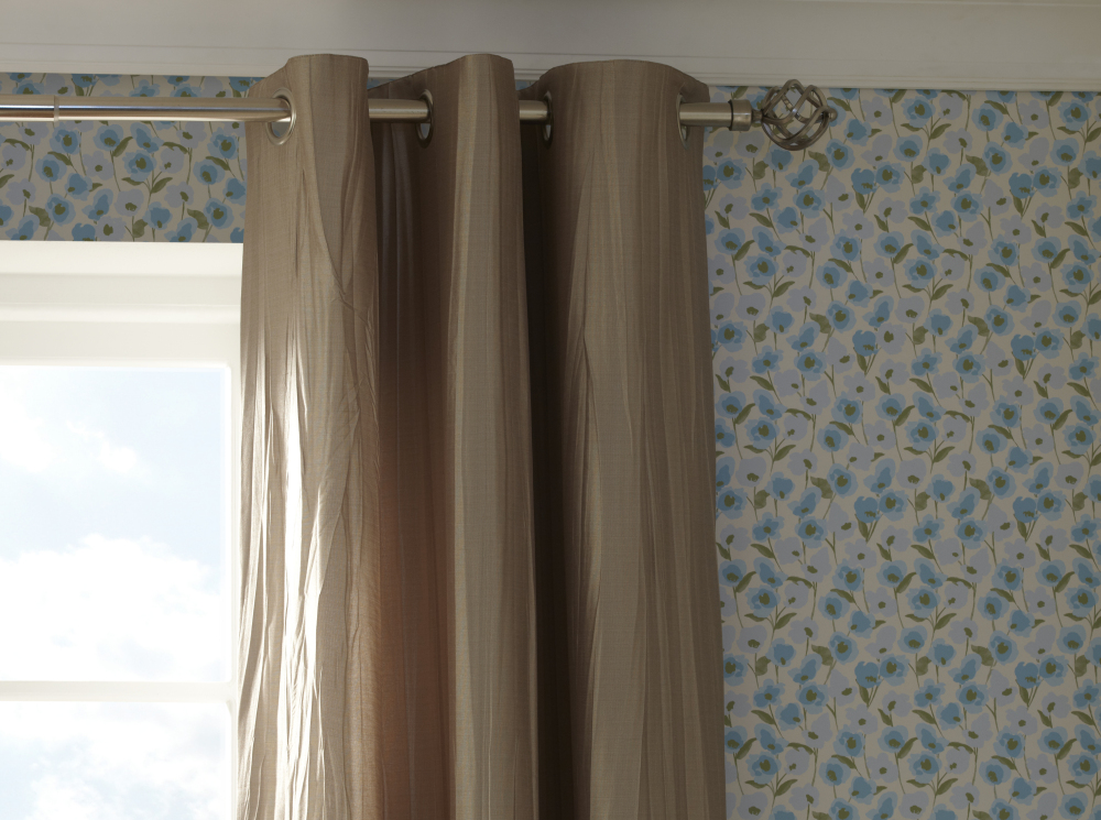In_Bloom_Summer_Bright_Curtains_47x35