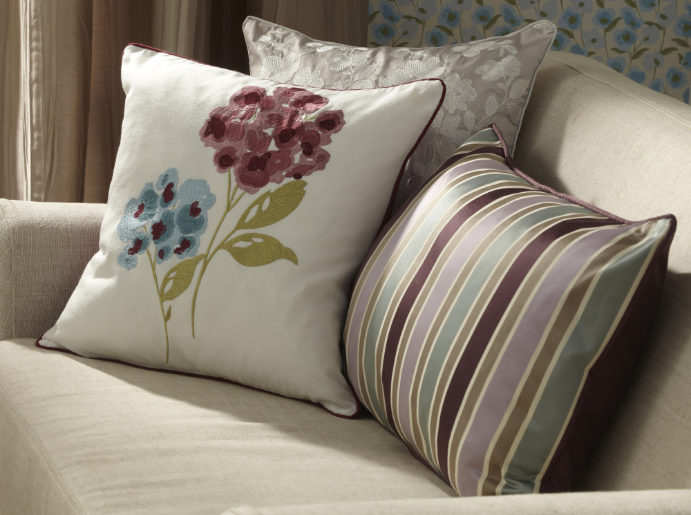 In_Bloom_Summer_Bright_Cushions_47x35