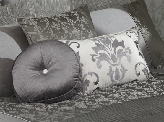 PALLADIO_GRAPHITE_CUSHIONS_CAMEO_BEDROOM