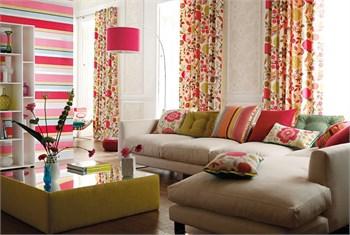 harlequin-anoushka-fabrics-1