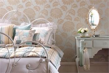 harlequin-lucido-wallpapers-2(1)