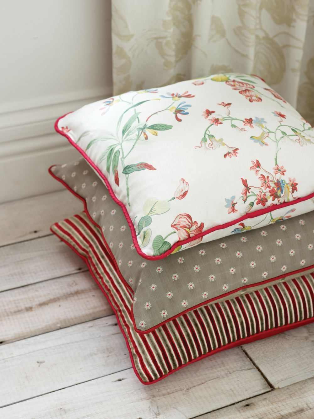 swaffer fabrics 57289