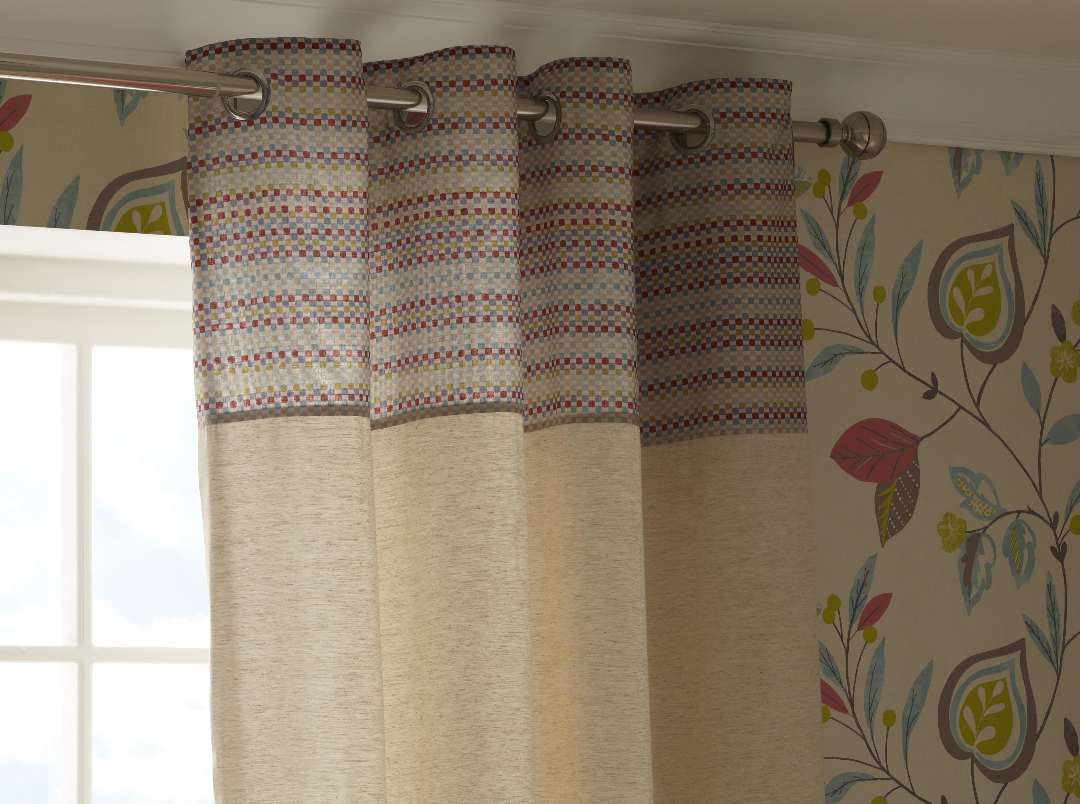 Adara_Multi_Curtains_47x35