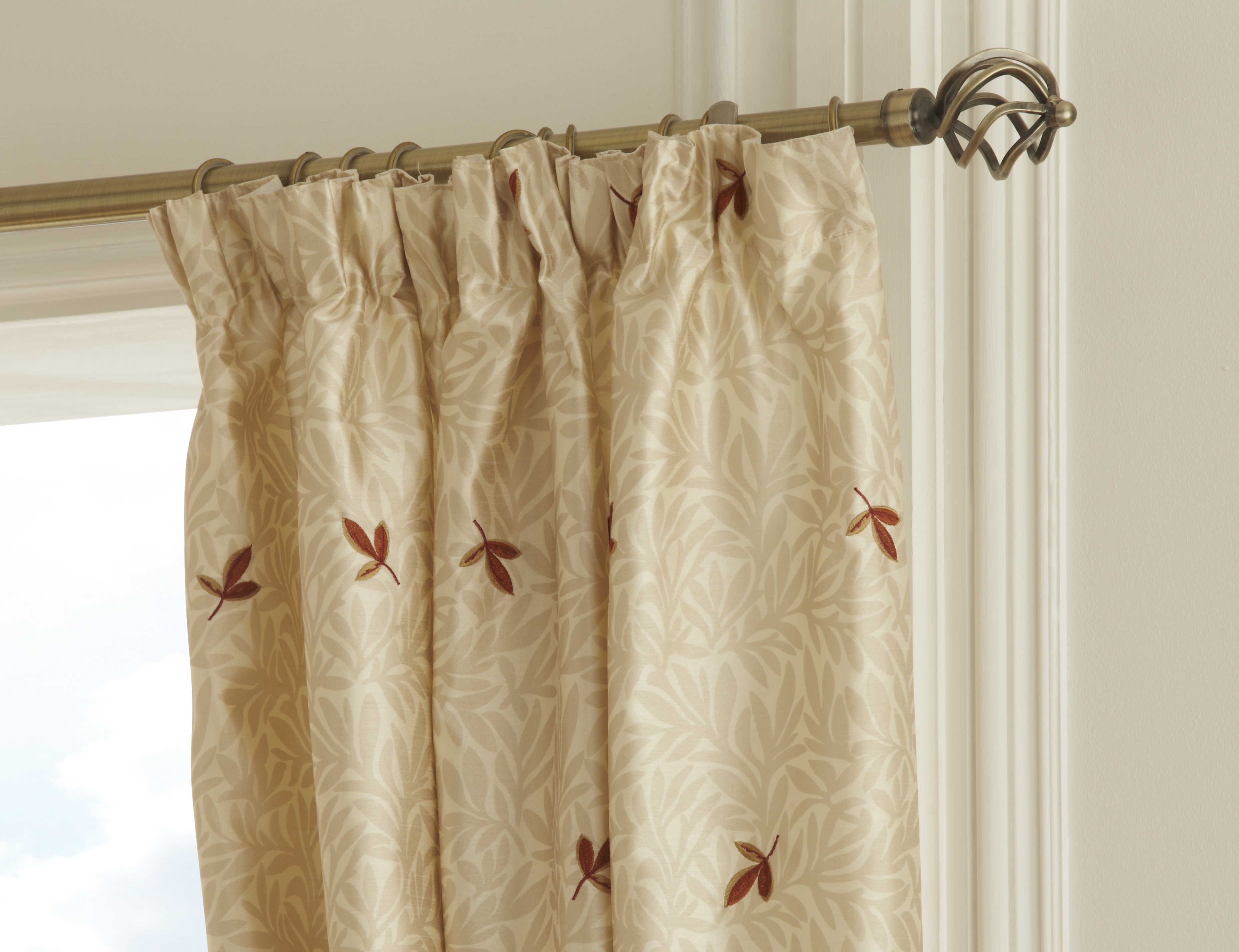 Charlton_Terracotta_curtains_246x189